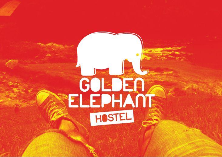 Golden Elephant Hostel