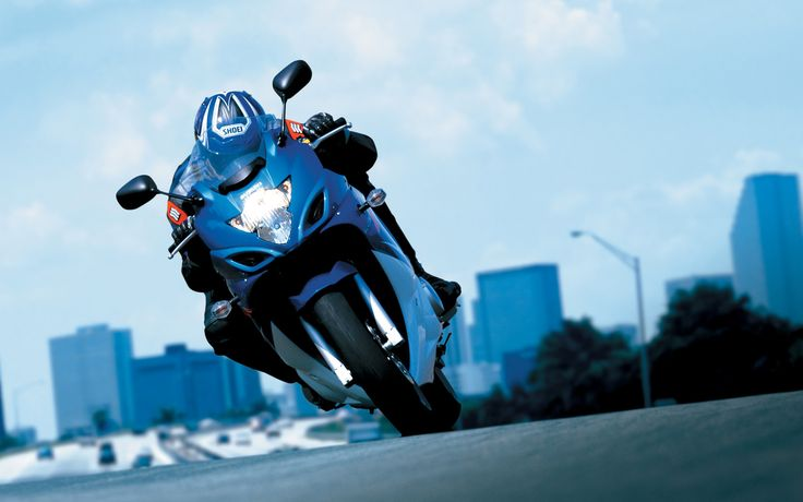 2008 Suzuki Gsx 650f Action Wide - Hd Wallpapers (High Definition) | 100% HD Quality ...