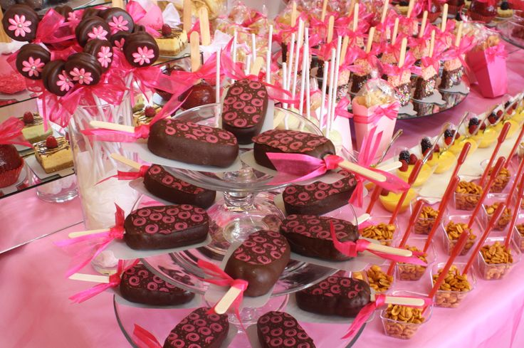 20 best bautizos images on pinterest baptisms candy for Mesa de dulces para bautizo de nina