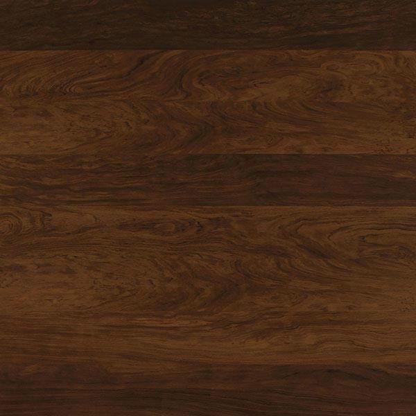 Laminate Flooring Wood, Rosewood Laminate Flooring Home Depot