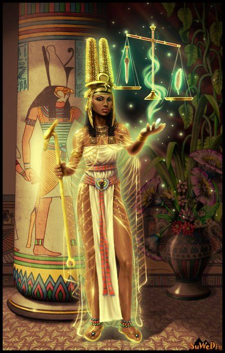 african kings and queens - Google Search
