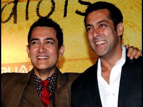 Salman Khan, Ranbir Kapoor, Akshay Kumar turn boxers