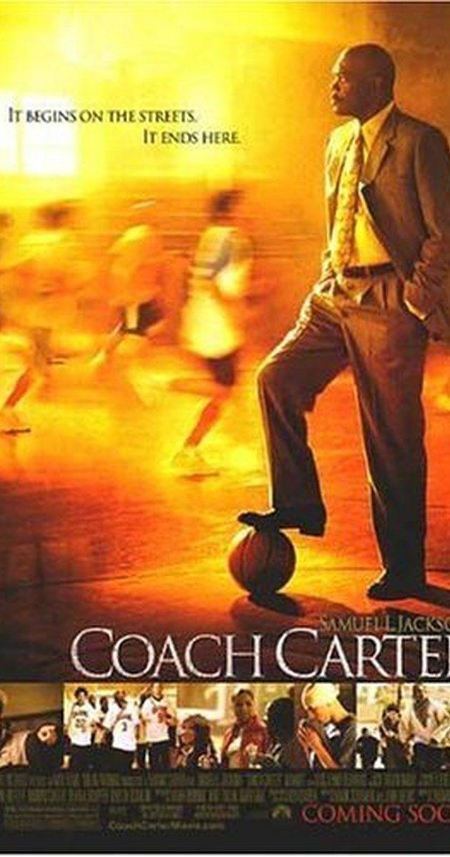 Directed by Thomas Carter.  With Samuel L. Jackson, Rick Gonzalez, Robert…