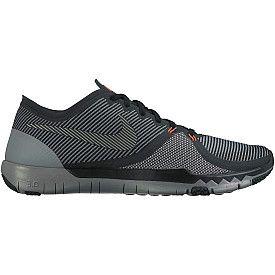 Nike Men's Free Trainer 3.0 Cross-Training Shoes - SportsAuthority.com