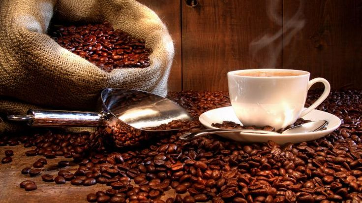 Why is Coffee Good For You? Here Are 7 Reasons