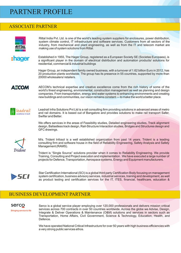Brochure Page 3
