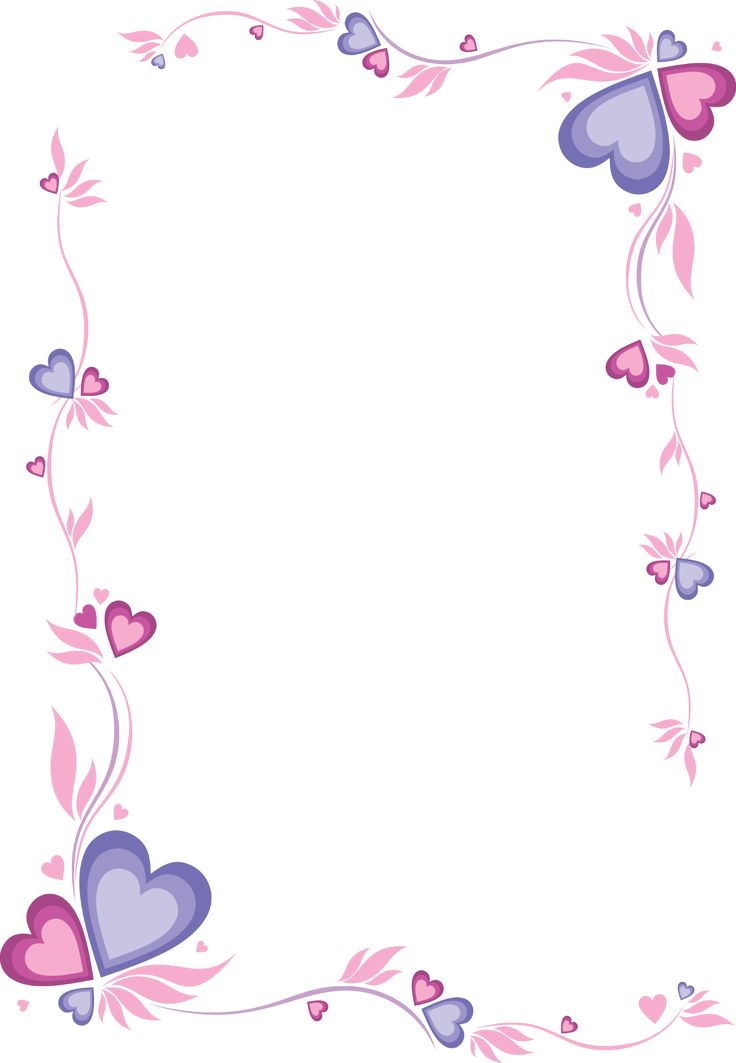 Photo effect from category: Frames for Lovers.
