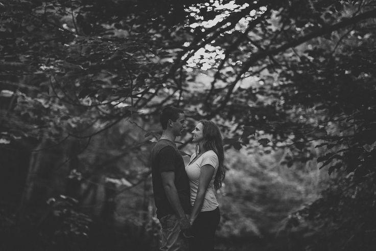 Recent Work - Daniel McQuillan Photography | A Modern Approach