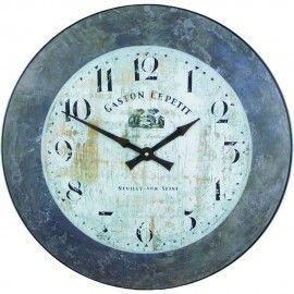 Gaston Wall Clock 49cm