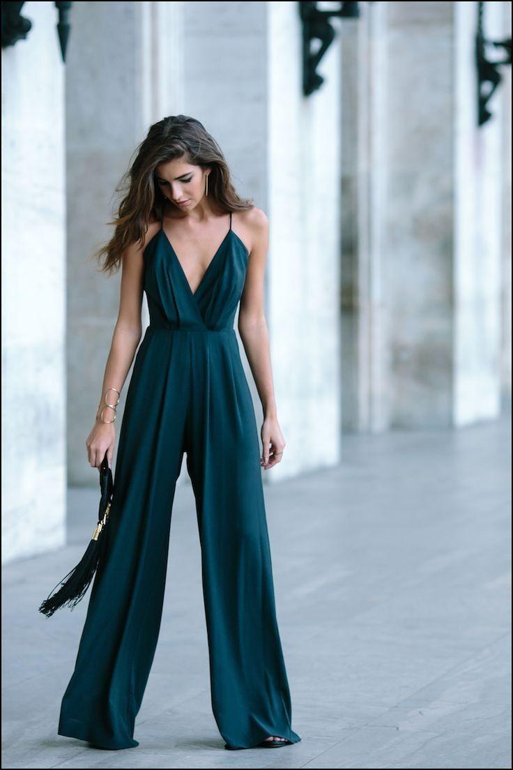 Classy Dresses To Wear A Wedding