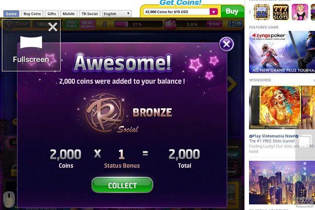 Sultan's gold spelautomater på nätet