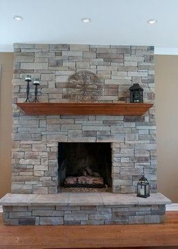 370 best Fireplace Inspiration and Decor images on Pinterest