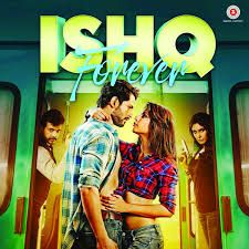 Ishq Forever :http://songslite.com/ishq-forever/