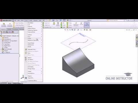 solidworks 2013 tutorial pdf free