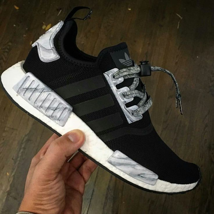 Adidas nmd, Nmd r1 and Louis vuitton Cheap NMD R1