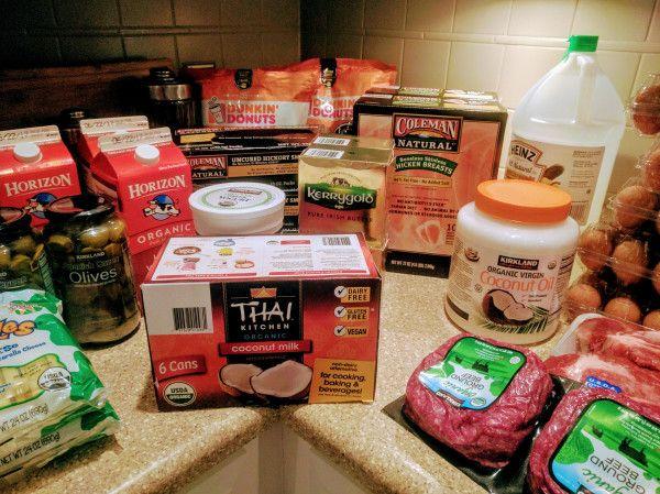 Best 25+ Bulk food prep ideas on Pinterest Batch cooking - prep cook