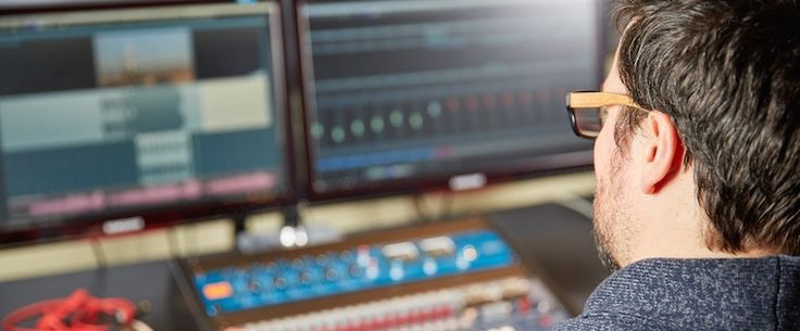 Need to do some video editing but don't want to spend an arm and a leg on software? Check out this list of free video editing software options.