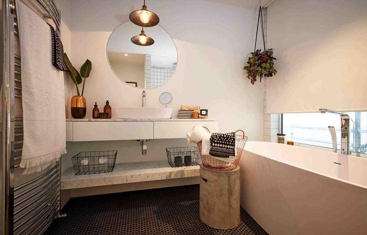 Best 25 Corner Shower Caddy Ideas On Pinterest In