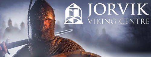 jorvik-viking-centre-york.jpg (500×191) Visited the Jorvik Centre.