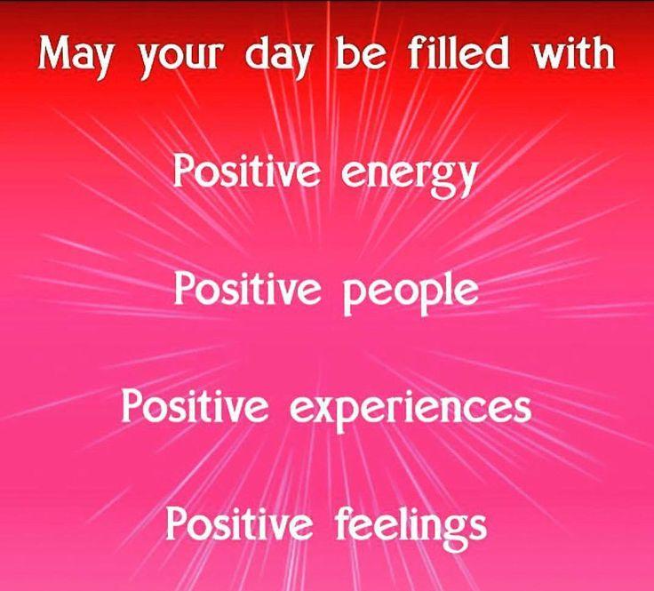 #positivequote