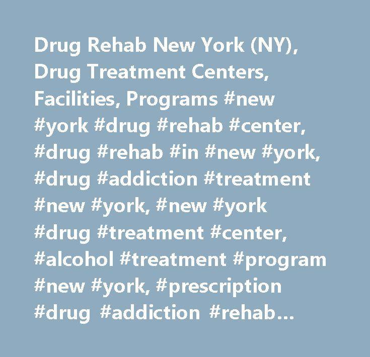 from Sebastian drug gay program rehab