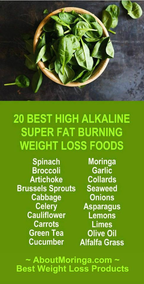 20 Best Alkaline Fat Burning Weight Loss Foods. TRY A FREE 2-DAY SAMPLE of Zija's XM+ the powerful appetite suppressant that provides all day energy. If you're serious about weight loss, fat burning, metabolism boosting, and appetite control then get your samples and let's get started! Request your free weight loss eBook with food diary, exercise tracker, and suggested fitness plan. #WeightLoss #FatBurning #MetabolismBoosting #Diet #Products #Supplements #Mixes #Shakes