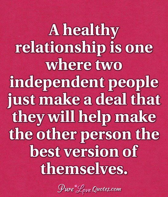 New Relationship Love Quotes: Best 25+ Healthy Relationship Quotes Ideas On Pinterest