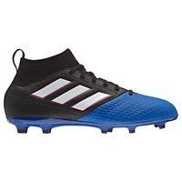 adidas ACE 17.3 Primemesh Junior Football Boots