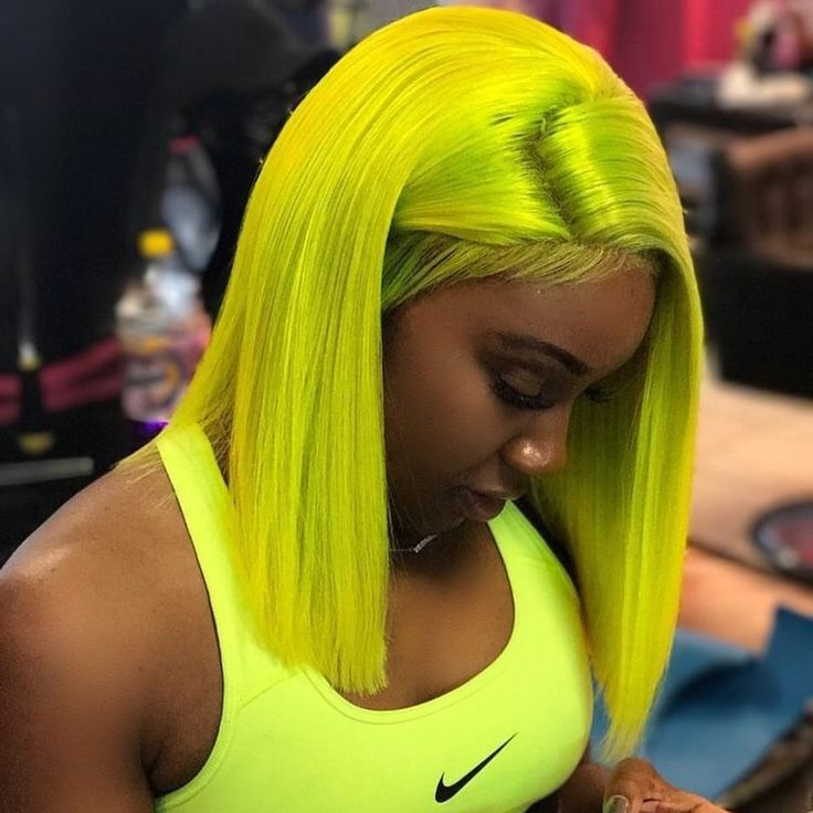 Green Sew In Bob Styles – Quotes of the Day