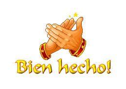 Felicidades Por Tus Logros | PARA HERMINIA, TODA LA COMUNIDAD Y LAS GANADORAS DEL DESAFIO NAVIDAD ...