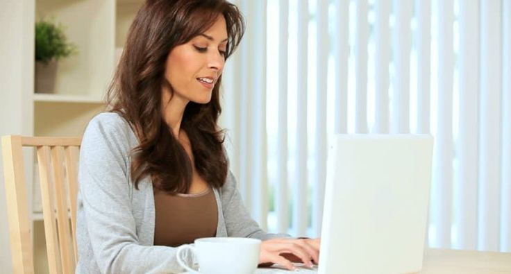 Cash Loans No Credit Check Service That Are Issued To You Via Internet In Few Hours Time