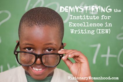 institute of excellence in writing Click and save big with latest 0 iewcom promo codes & coupon codes  home  career and education education institute for excellence in writing.