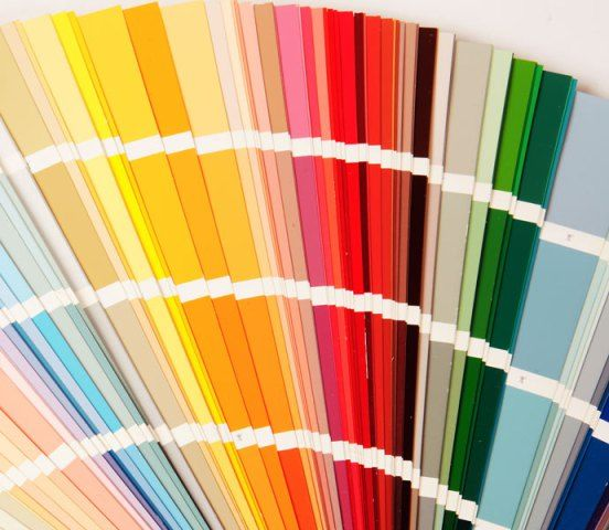 bright wedding color schemes - Google Search