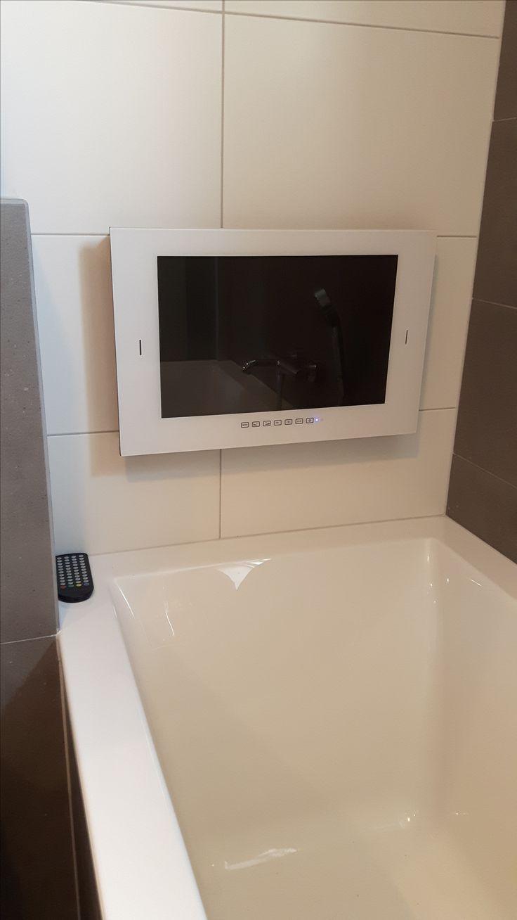 fernseher fürs badezimmer kürzlich bild und acebaaafcddcbab