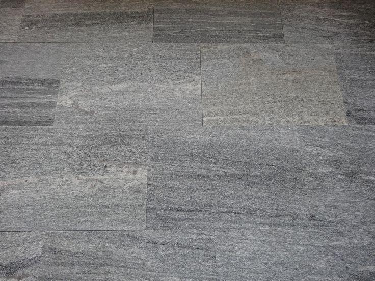 puristisch modern klassisch und dennoch zeitlos granit. Black Bedroom Furniture Sets. Home Design Ideas