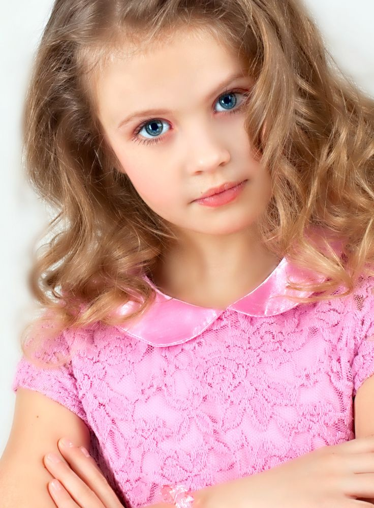 Russian teen models galleries