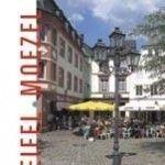 Deze reisgids, in de serie Actief en Anders, is gericht op de actieve vakantievierders, die in de Eifel- en Moezelstreek de omgeving willen verkennen