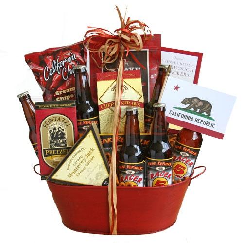 7 best Gift Ideas for Dad images on Pinterest | Beer basket, Beer ...