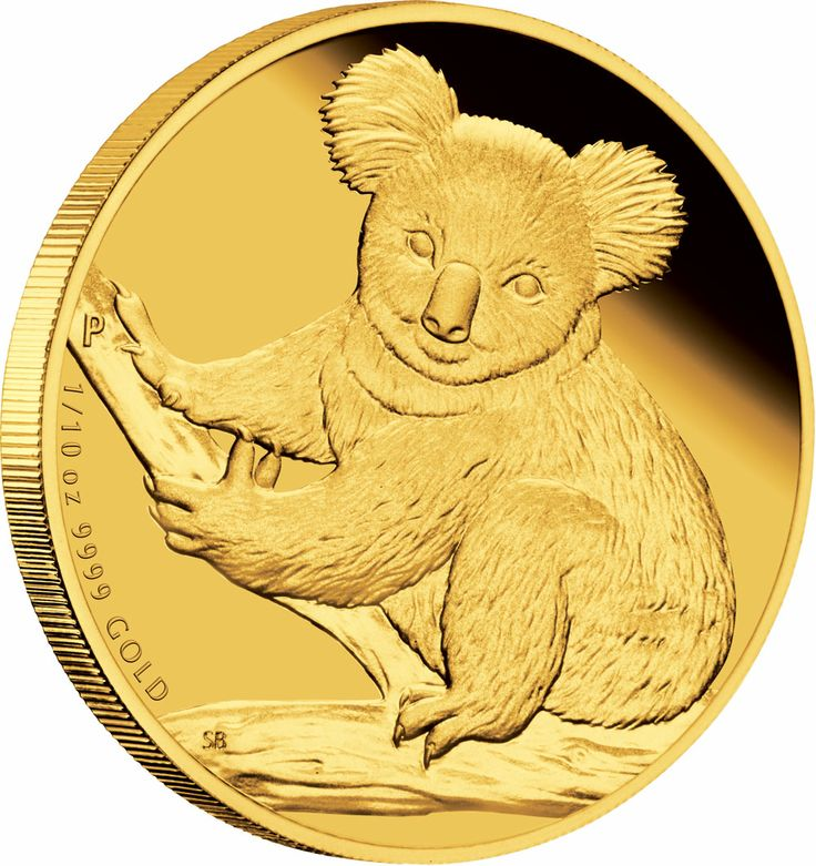 Gold Australian Platinum: 17 Best Images About Gold / Silver / And More On Pinterest