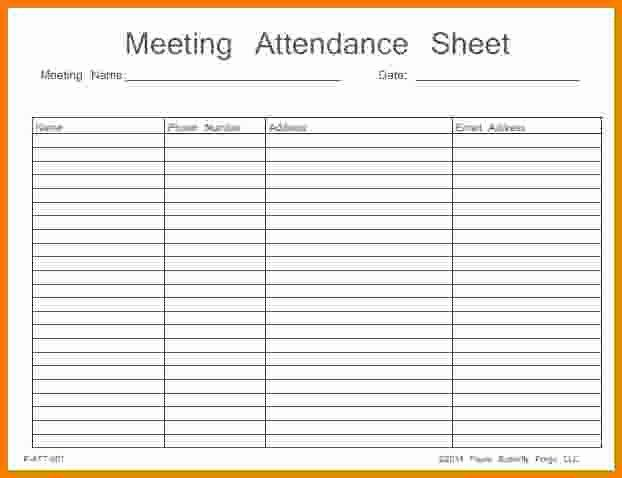 Alcoholics Anonymous Attendance Form Lovely Aa Meeting Attendance Sheet Free Download Aashe In 2020 Attendance Sheet Attendance Sheet Template Itinerary Template