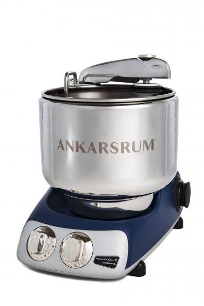 Ankarsrum Assistent Original AKM6220 Kremhvit