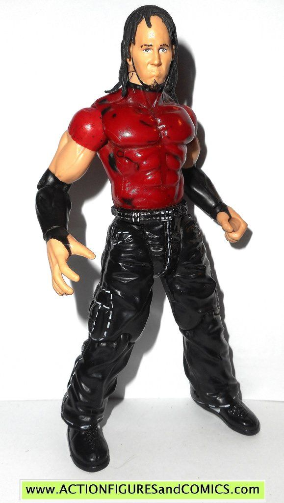 Wwe Toys For Boys : Best wrestling action figures wwe wwf wcw ecw mattel