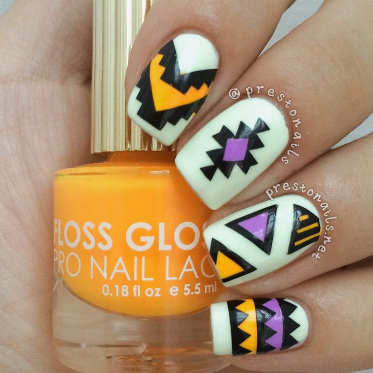 floss gloss - Google Search