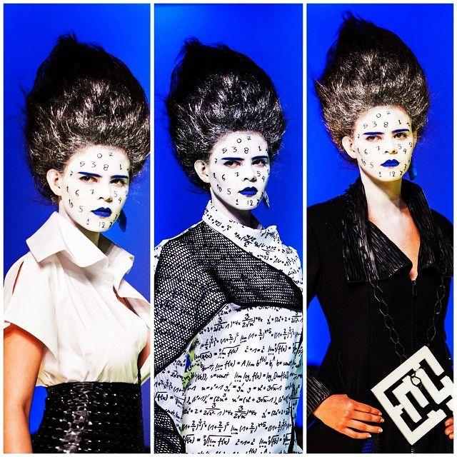 axdw, 17thaxdw, fashion show, fashion week, athens, fashion, models, runway, catwalk, mitrovgenis, konstantinos mitrovgenis