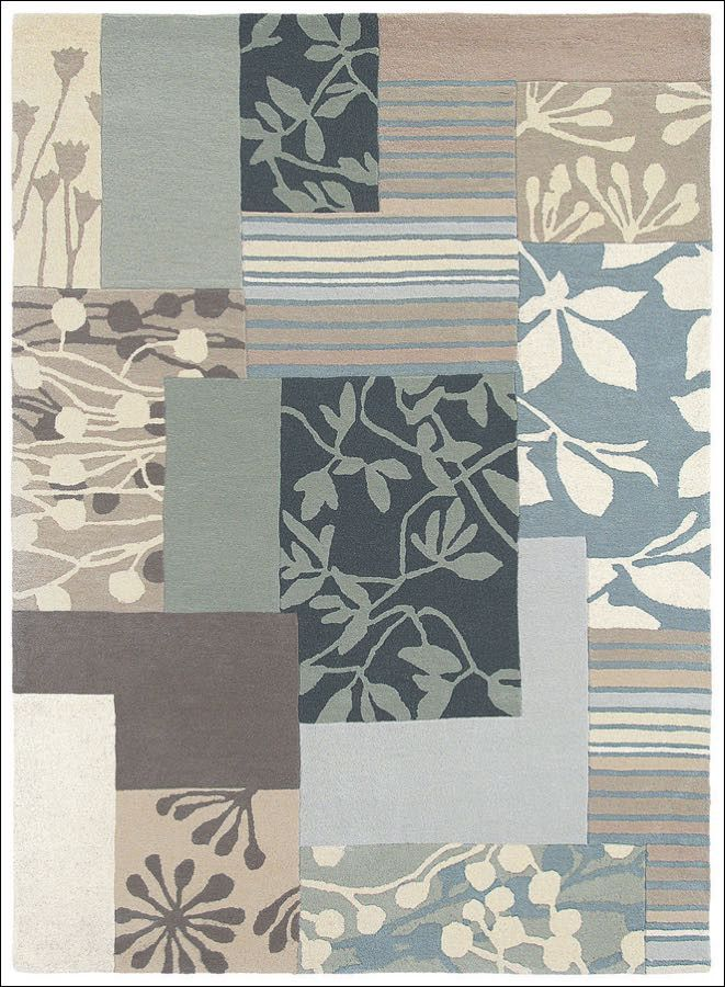 The Brink & Campman Clarissa Hulse 87401 is a lovely wool area rug, an excellent addition to any home. Available at Rugs Of Beauty: https://www.rugsofbeauty.com.au/collections/designer-rugs/products/brink-campman-clarissa-hulse-87401-designer-wool-rug