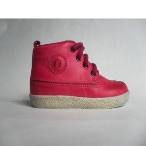 Naturino - schoen - Pink - Kinderschoenen