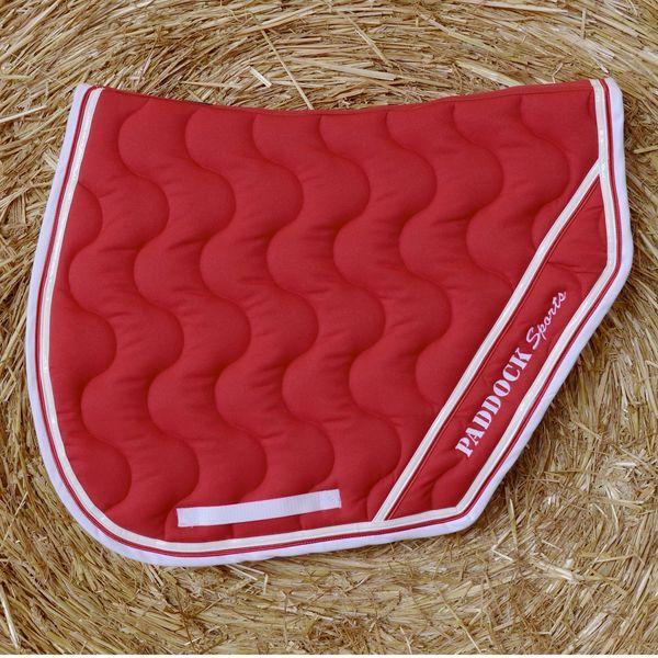 tapis paddock sport