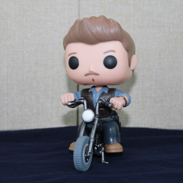 26 Best Funko Pop Diy Custom Ideas Images On Pinterest
