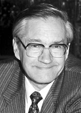 "The Nobel Prize in Chemistry 1991 was awarded to Richard R. Ernst ""for his contributions to the development of the methodology of high resolution nuclear magnetic resonance (NMR) spectroscopy""."