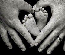Newborn picture ideaPictures Ideas, Photos Ideas, Baby Pics, Baby Feet, Pics Ideas, Newborns Pics, Baby Pictures, Baby Photography, Baby Photos